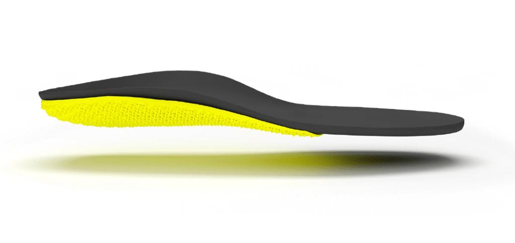 Phits 3D geprinte zool
